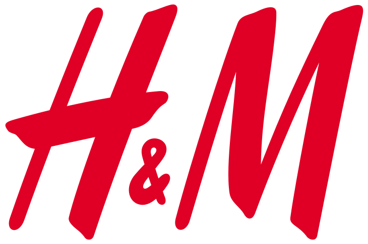 h-and-m